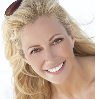 Newport Beach Dental Care