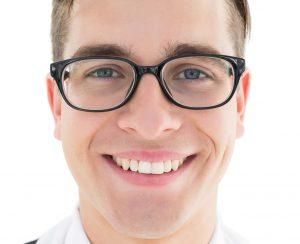 Newport Beach Dental Associates