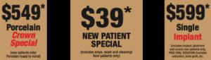Newport Beach Dental Care